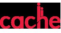 cache_logo