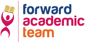 Forward Academic Team – Dental Nursing Course in London Logo
