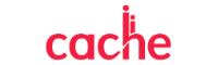 Cache Banner
