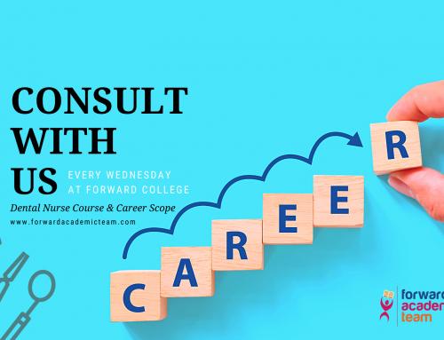 Online Video Consultation – Dental Nursing Course & Career Scope in the UK